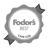 Folor's Best | Brewster By the Sea Cape Cod Inn | Brewster, MA