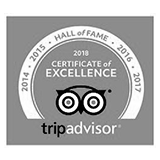 Excellence tripadvisor | Brewster By the Sea Cape Cod Inn | Brewster, MA