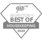 Best of House Keeping | Brewster By the Sea Cape Cod Inn | Brewster, MA