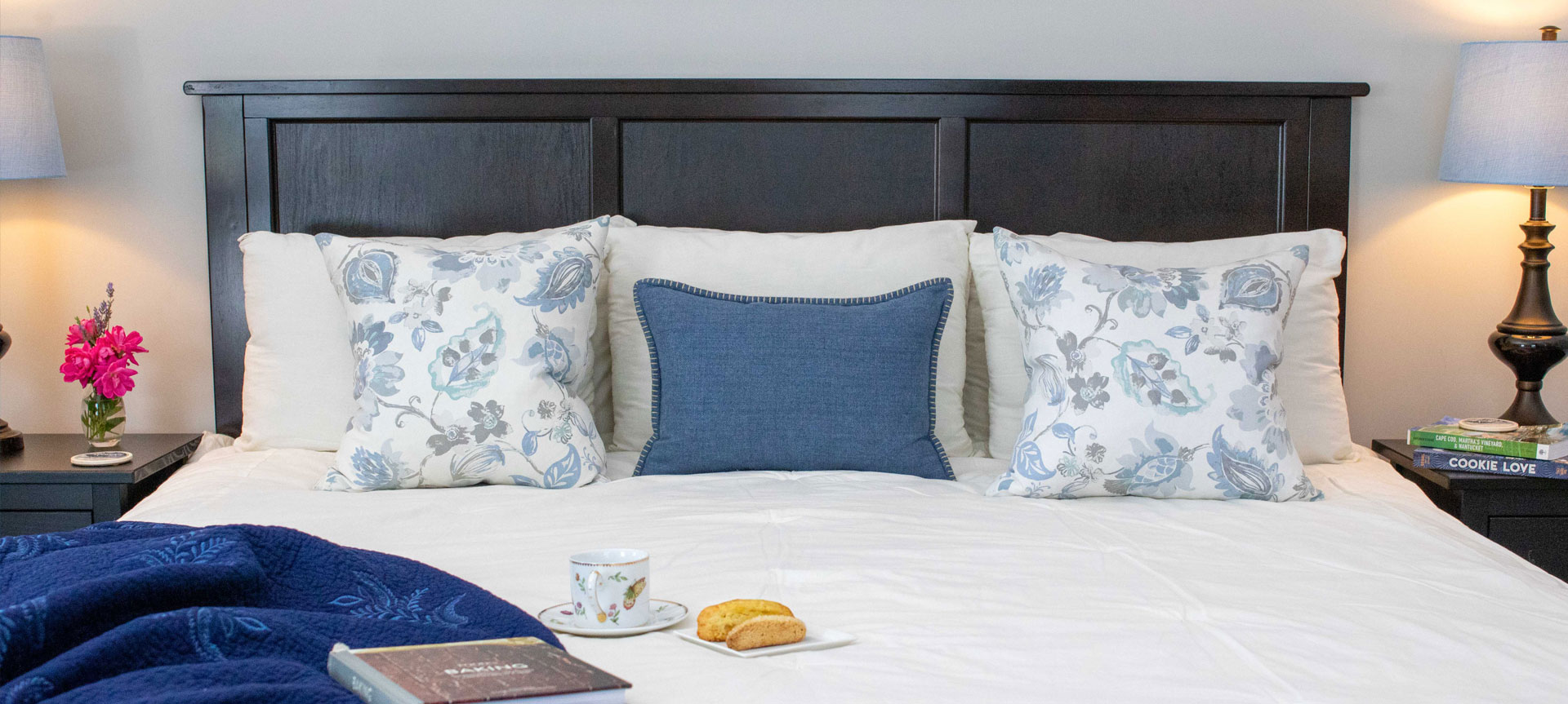 about-the-inn-our-beds