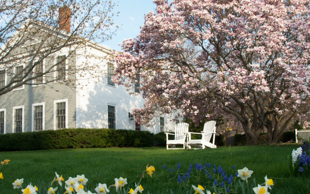 """The Cape Cod Museum Trail – A """"Must"""" for Planning Your Trip to the Cape!"""