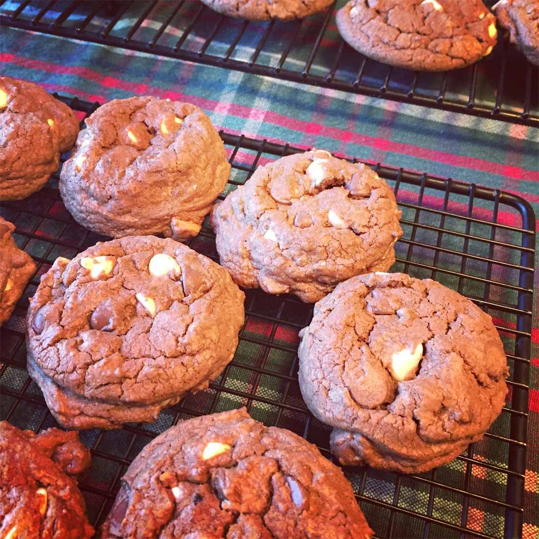 Brewster By The Sea Cookie Swap | Brewster By the Sea Cape Cod Inn | Brewster, MA