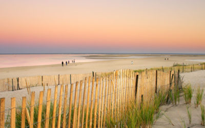 7 Reasons to Visit Brewster by the Sea Inn for a Rejuvenating Winter Getaway