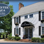 A Safe Contactless Stay in Brewster!